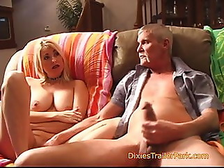 top rated amateur blowjob