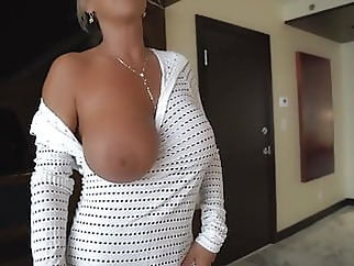 hd videos blowjob cumshot