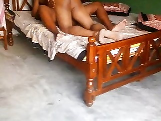 swingers asian old &