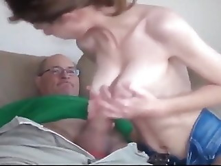 humiliation amateur hd videos