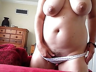 girl masturbating amateur nipples