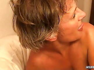 top rated amateur anal