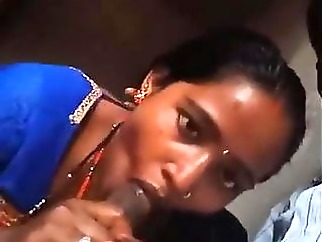 wife indian hd videos
